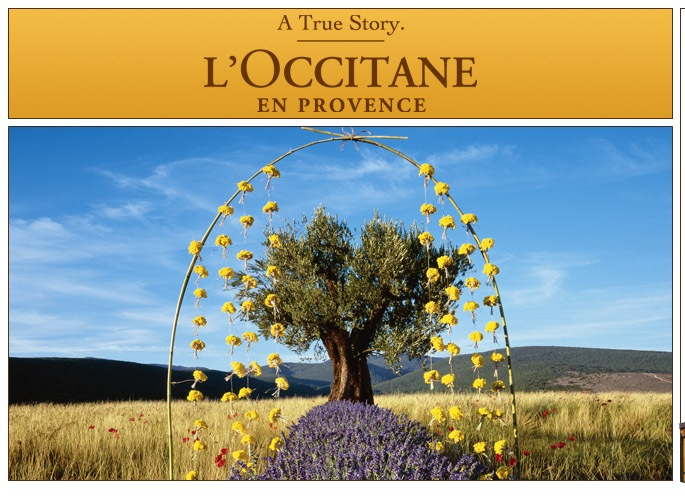 http://karenwilson.files.wordpress.com/2010/07/loccitane.jpeg